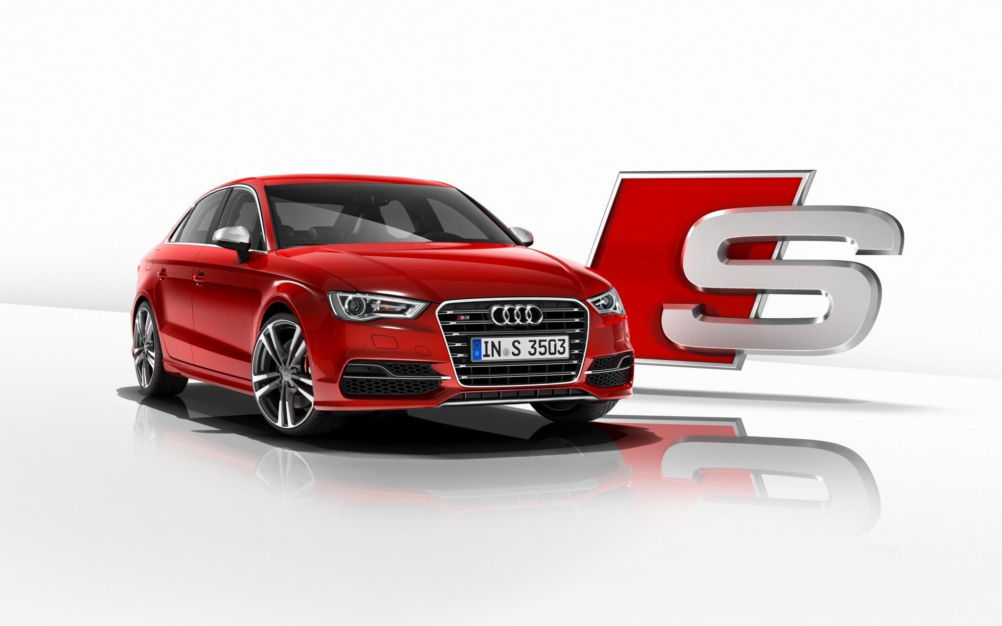 Client: Audi