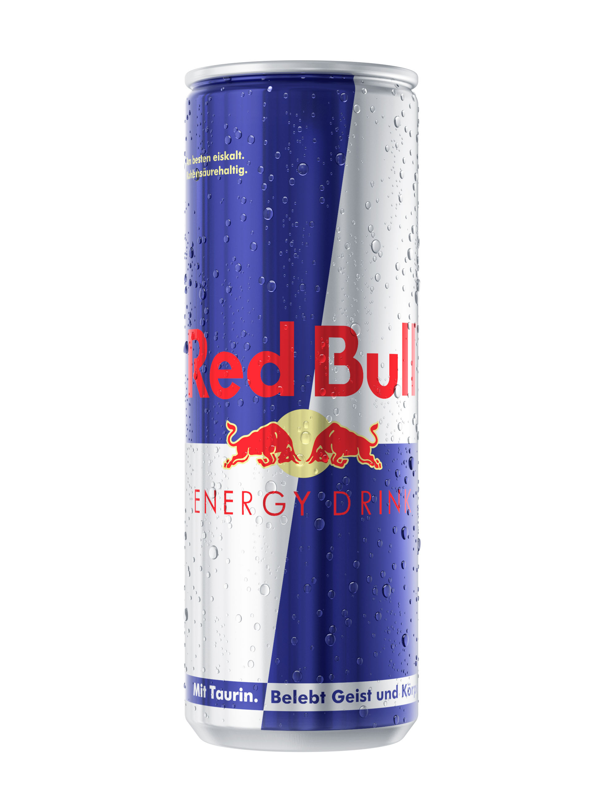 Red Bull Px Group
