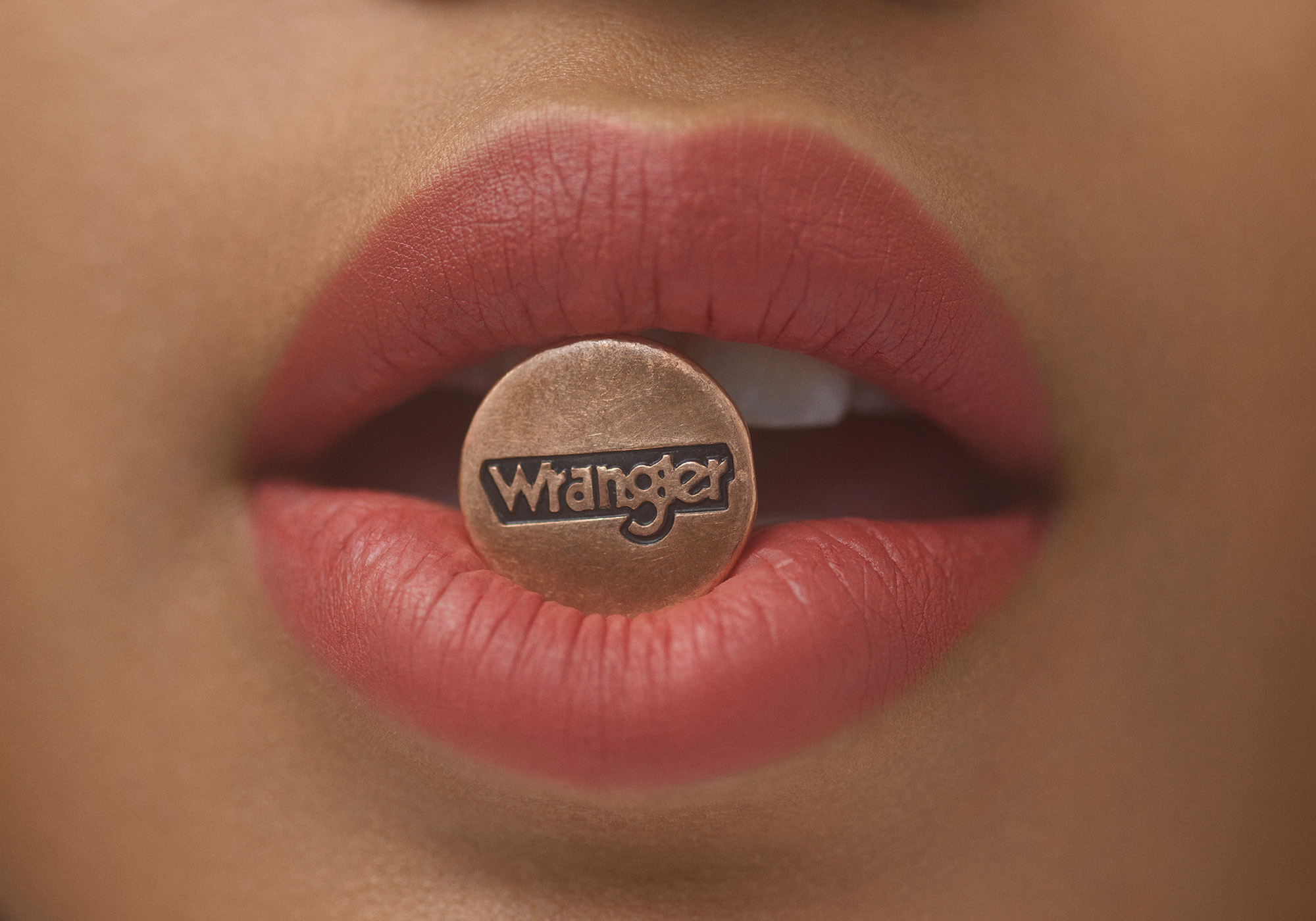 Wrangler | Photographer Markus Pritzi