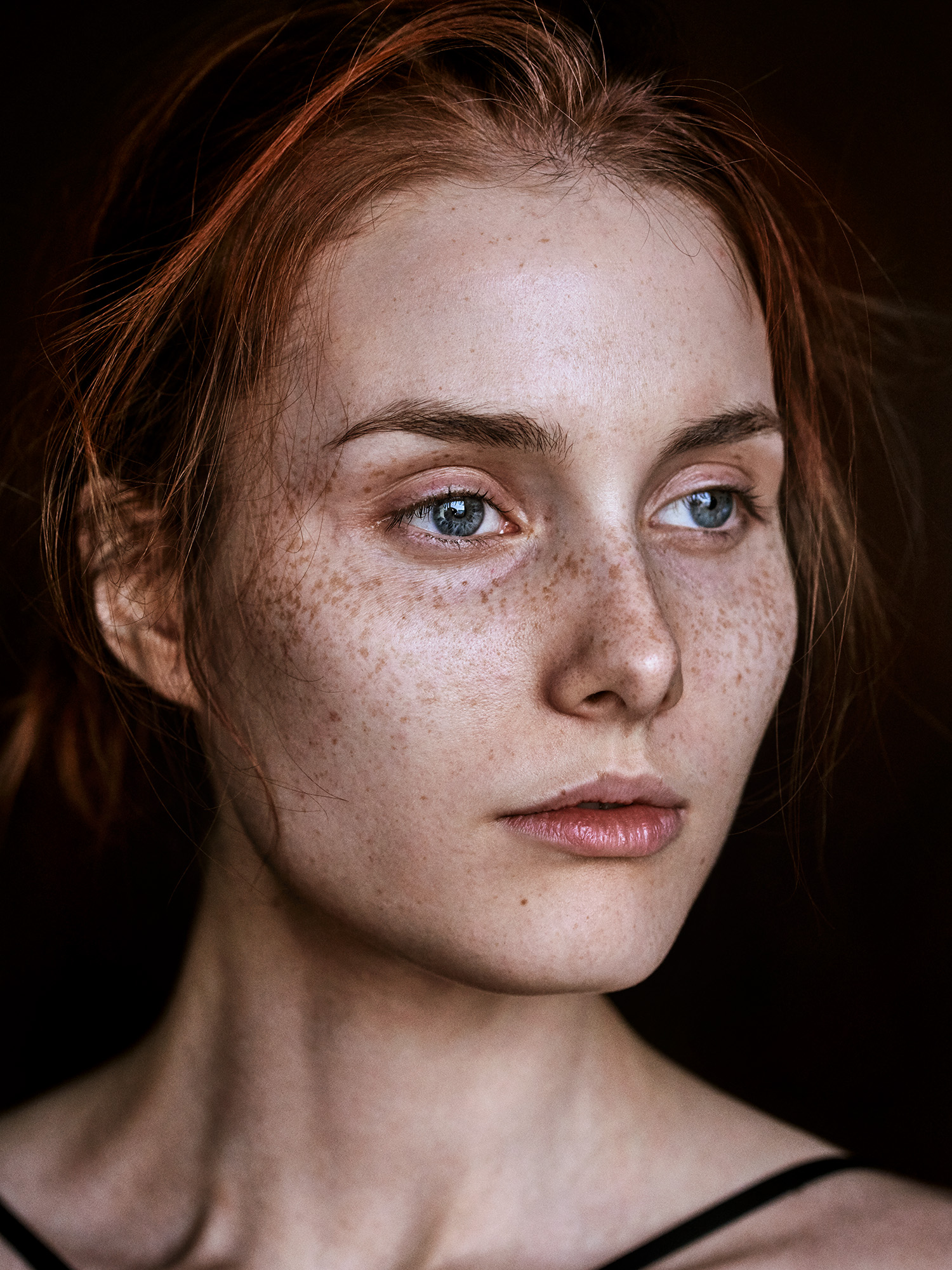 Photographer Manuel Pandalis