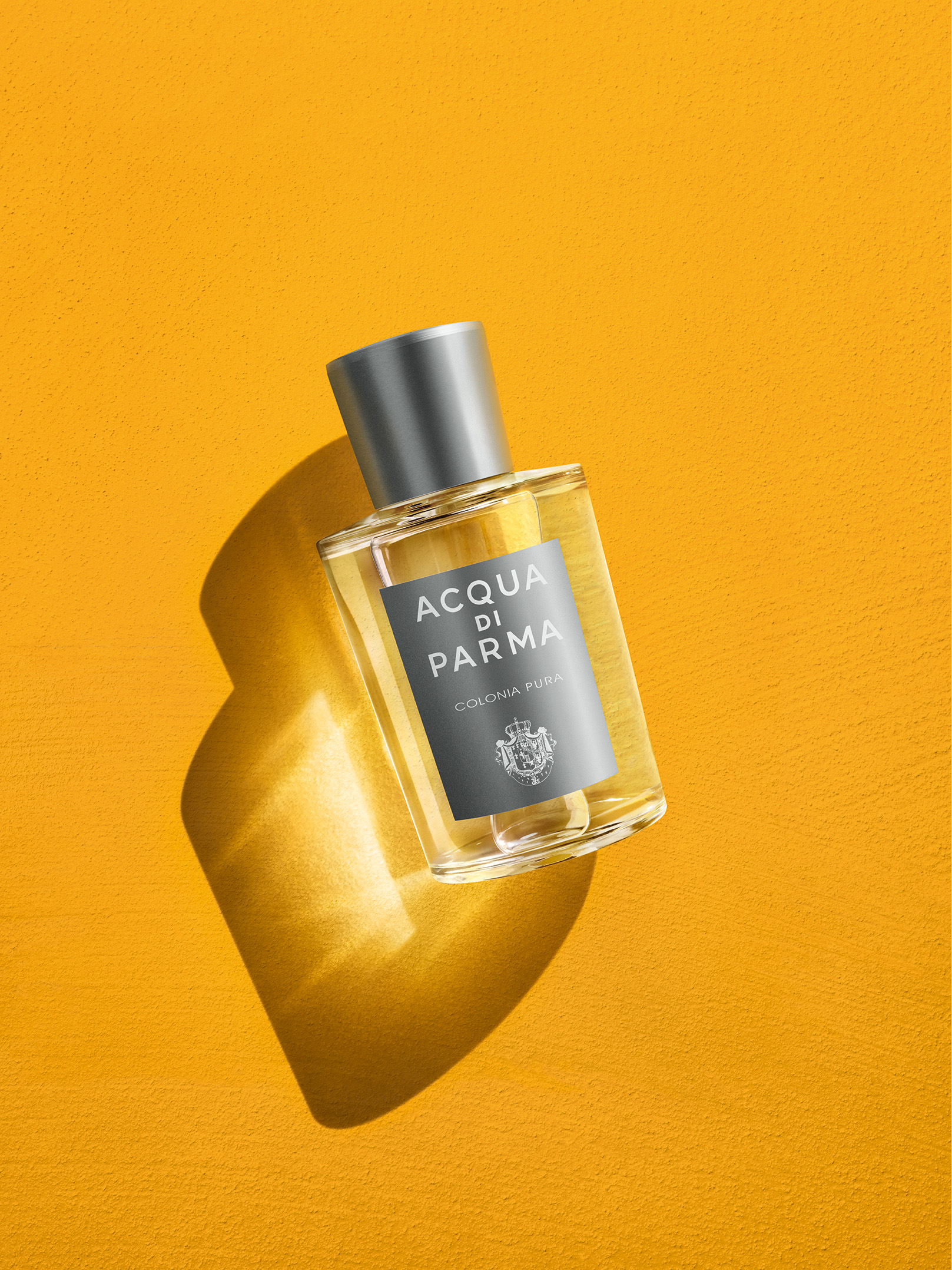 Client Acqua Di Parma | Agency Select World